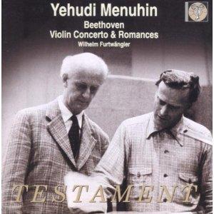 Violin_concerto